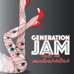 booklet_generationjam-vocinapuncochacich