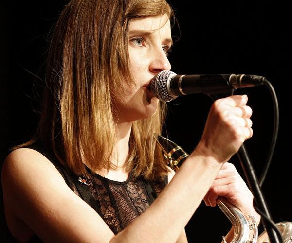 Klara Lesse